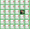 Play now - SmileRose Memory Game